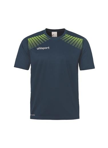 Uhlsport Tişört Yeşil